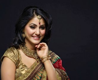 Hina Khan Net Worth 2018 In Indian Rupees, Salary