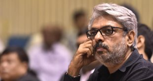 Sanjay Leela Bhansali Net Worth 2018 In Indian Rupees, Income