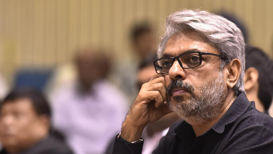Sanjay Leela Bhansali Net Worth 2019 In Indian Rupees, Income