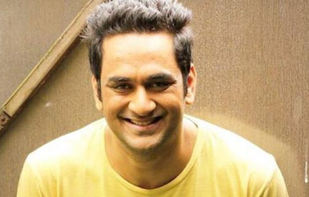 Vikas Gupta Family Photos, Wife, Age, Height