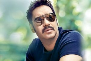 Ajay Devgan Net Worth 2018 In Indian Rupees