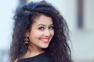 Neha Kakkar Net Worth 2018 In Indian Rupees Income Per Song