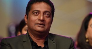 Prakash Raj Net Worth 2018 In Indian Rupees Salary