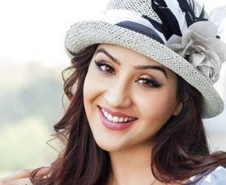Shilpa Shinde Net Worth 2018 In Indian Rupees Salary Income