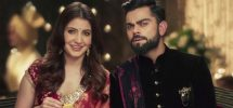 Virat Kohli And Anushka Sharma Marriage Photos, Wedding Ceremony Italy Pictures