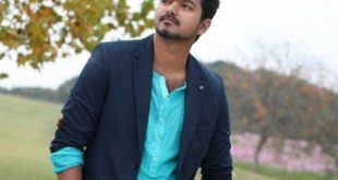 Joseph Vijay Net Worth 2018 In Indian Rupees Salary Income