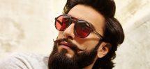 Ranveer Singh Net Worth 2018 In Indian Rupees Salary Cars