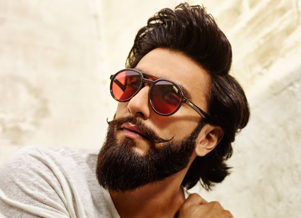 Ranveer Singh Net Worth 2018 In Indian Rupees Salary Cars