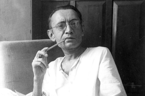 Saadat Hasan Manto Family, Wife, Daughters, Death, Books