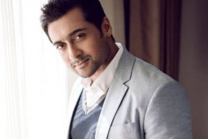Suriya Net Worth 2018 In Indian Rupees Salary Income