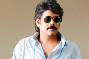Akkineni Nagarjuna Net Worth 2018 In Indian Rupees Salary