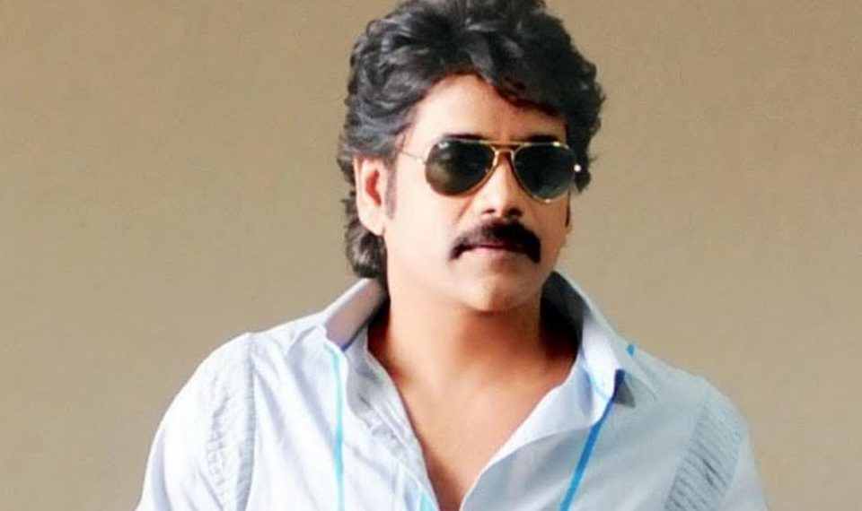 Akkineni Nagarjuna Net Worth 2019 In Indian Rupees