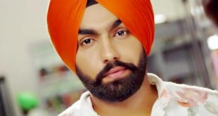 Ammy Virk has made his place in the list of successful Punjabi singers and actors. Today he is touching the heights of fame due to his noteworthy work in music and film industry. Started his career with singing, he moved to acting but never gave up of his singing career. He started his singing career through releasing his first single Ek Pal in 2013. After this he sung many songs and stepped into film industry through blockbuster film Angrej in 2015. After this, he gave hits after hit in film industry like Bambukat, Nikka Zaildar, Nikka Zaildar 2 and many others. His latest film Sat Shri Akaal England was released in 2017. Currently he hasn't signed any other new film. In this article, you will learn about Ammy Virk Family Photos, about his Father, Mother, Wife, Age, Height, and Biography. Ammy Virk Real Name: Ammy Virk's real name is Amninderpal Singh Virk but he is famous for his nick name Ammy Virk. Ammy Virk Family Photos: He was born and brought up into a Punjabi Family of Nabha Punjab India. He likes to keep his profile low and therefore he never talked much about his family. We are looking for the details about Ammy Virk Family, as we will come to know we will update it here. So check Ammy Virk Family Photos. Ammy Virk Father and Mother: As I already mentioned that he likes to keep his profile low therefore he talks less about his family. Ammy Virk Father and Mother are still hidden behind the camera. As he will open his mouth about his father or mother, we will update it here soon. Ammy Virk Wife: This versatile singer and actor has not got married yet. According to the rumors, he is in a relationship with Himanshi Khurana. The couple hasn't confirmed their relationship yet. As he will got marriage or start dating publically, we will update here. Ammy Virk Age: He was born on 11th May in 1992. He is 24 year old and going to celebrate his 25th birthday in 2018. Ammy Virk Height: Ammy Virk has perfect height and weight ratio. He is 5.7 feet tall and has 65 kg 