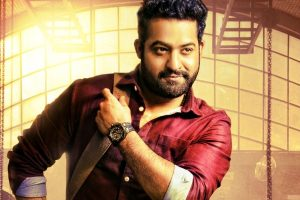 JR NTR Net Worth 2018 In Indian Rupees Income Salary