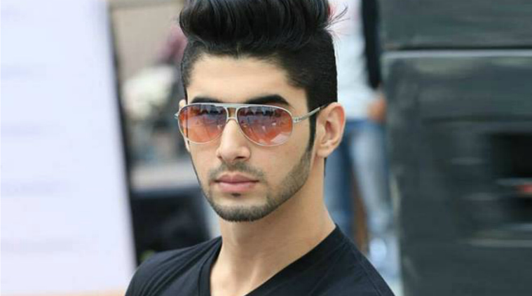 Laksh Lalwani Family Photos, Age, Wife, Father, Mother, Biography