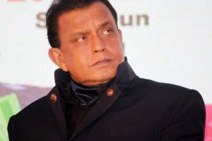 Mithun Chakraborty Net Worth 2018 in Indian Rupees
