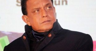 Mithun Chakraborty Net Worth 2019 in Indian Rupees