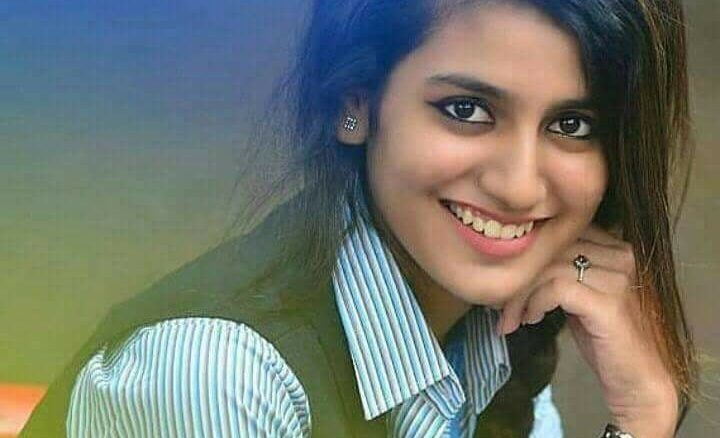 Priya Prakash Varrier Family Photos, Age, Biography, Parents, Siblings, Net Worth