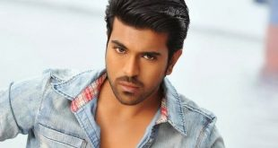 Ram Charan Family Photos, Father, Mother, Cousin, Age, Height, Biography