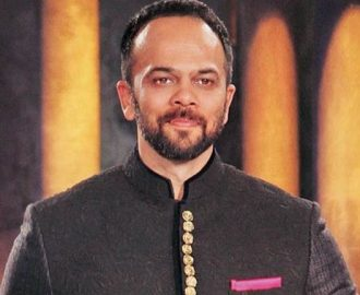 Rohit Shetty Family Photos, Wife, Son, Father, Mother, Age, Biography
