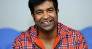 Vennela Kishore Family Photos, Wife, Father, Mother, Age, Height, Biography