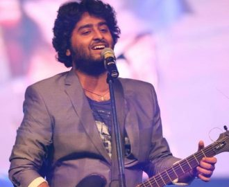 Arijit Singh Net Worth 2018 In Indian Rupees