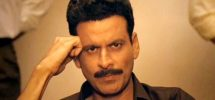 Manoj Bajpayee Family Pictures Wife Daughter Father Mother Age Biography