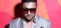 Yo Yo Honey Singh Net Worth 2018 in Indian Rupees Houses Cars