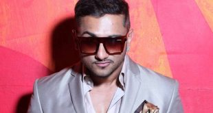 Yo Yo Honey Singh Net Worth 2019 In Indian Rupees