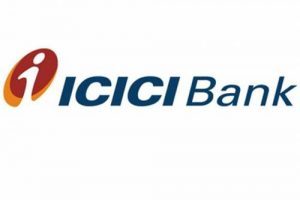 Top 10 Private Banks In India 2018, 2