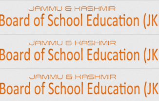 Jkbose 11th Class Result 2018-2019 Search By Name Kashmir Division Region
