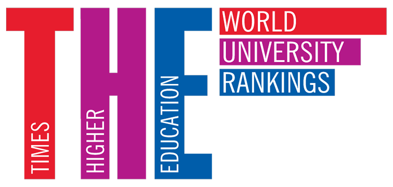 Times Higher Education Ranking 2019 India